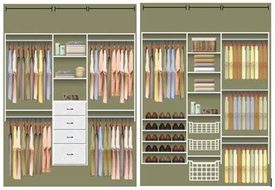 closets  closet organizing  eureka ca thomas