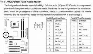 Ecs Gf7050vt-m Drivers Download