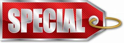 Special Offer Tag Business Network Marketing Today