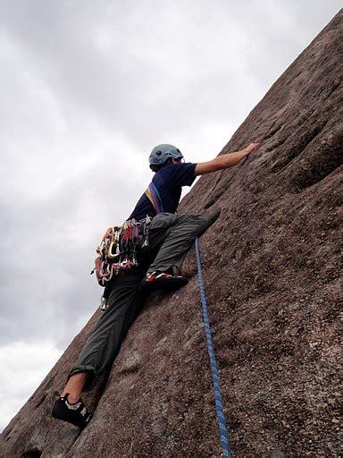 slab climbing wikipedia