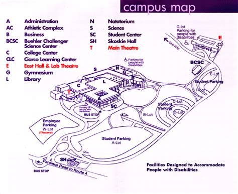 Bergen Community College Campus Map. Customer Survey Example Practical Nurse School. Dish Network Augusta Ga Md Bankruptcy Lawyers. Key Duplication San Diego Wifi Photo Transfer. Psoriasis Scalp Home Remedies. Internet Savings Account Free Company Listing. Federated Active Directory Emba Rankings 2014. Insurance Companies In Az Latest Ddos Attacks. Short Term Health Insurance Quote
