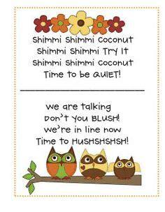 kindergarten chants images preschool songs
