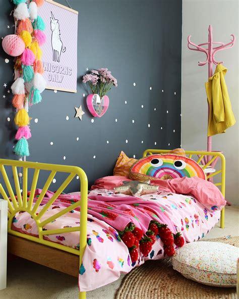 girls room decor diy girls room decor ideas tween