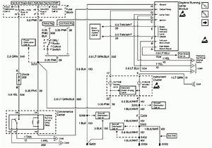 1972 Rolls Royce Silver Shadow Stereo Wiring Diagram