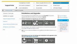 Sap Gts Installation Configuration Guide
