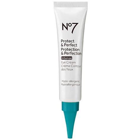 Amazon.com : Boots No7 Protect & Perfect Beauty Serum 1 fl