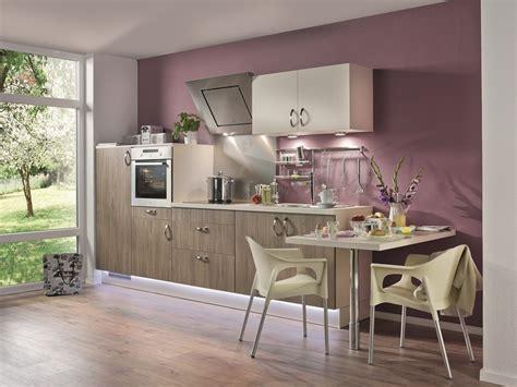couleurs murs cuisine couleur peinture cuisine tendance obasinc com