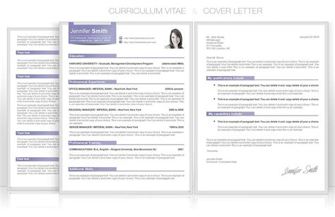 Resume Sle Editable by Editable Graphic Design Cv Templates By Cvspecial Cv