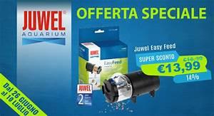Juwel Easy Feed : aquarium line migliori prodotti per il tuo acquario e acquariologia ~ One.caynefoto.club Haus und Dekorationen