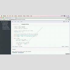 Treehouse Python Courses Bundle A2z P30 Download Full