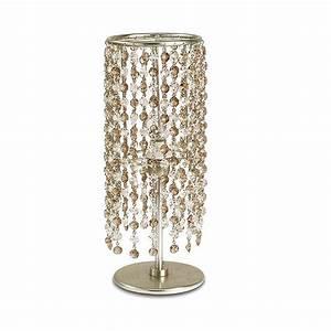 Abat Jour Design : lampada da tavolo in ferro pendenti di vetro a 2 colori ~ Melissatoandfro.com Idées de Décoration