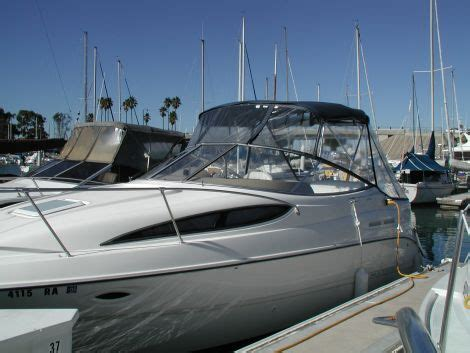 Used Bayliner Boats For Sale California by Bayliner Boats For Sale In California Used Bayliner