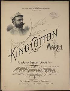King Of Cotton : king cotton library of congress ~ Nature-et-papiers.com Idées de Décoration
