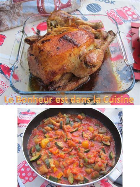 bon plat a cuisiner bons plats familiaux