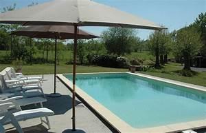 location maison vacances pas cher landes ventana blog With location vacances avec piscine pas cher