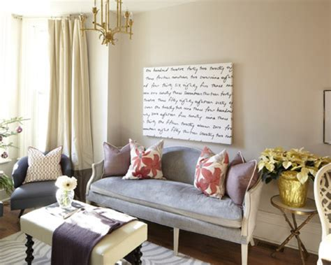 Eclectic Living Room Ideas by Eclectic Living Room Design Ideas For Captivating