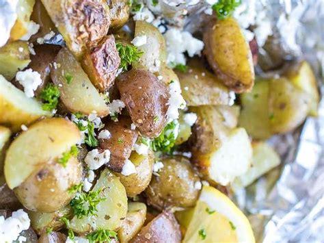 recette de cuisine de chef recettes de recettes qu 233 b 233 coises du chef cuisto 2