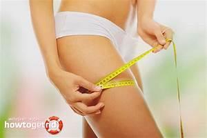 Сколько раз в неделю нужно заниматься спортом чтобы похудеть на 10