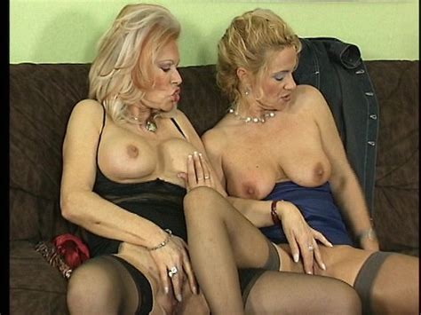 Sex With Wife And Her Friends Free Porn Videos Youporn