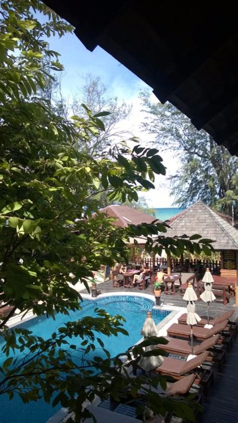 sairee cottage koh tao sairee cottage resort from 42 updated 2017 reviews koh