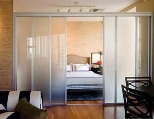 Zimmer Trennen Ikea : 70 fancy room divider ideas for your home lifestyle ~ A.2002-acura-tl-radio.info Haus und Dekorationen
