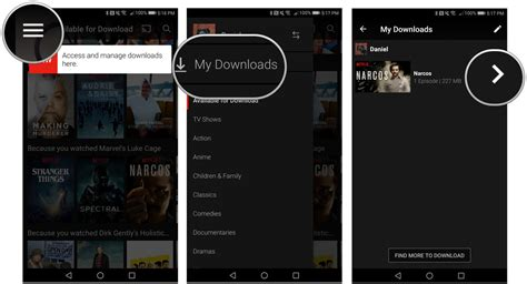 how to delete downloads on android phone how to fix you downloads on many devices error