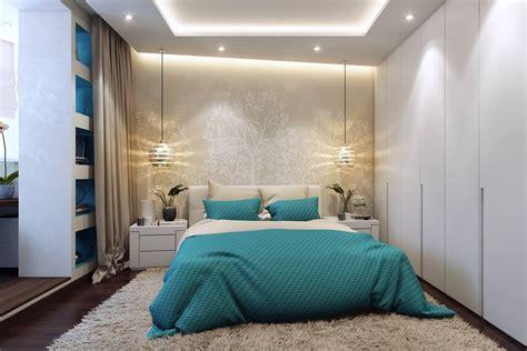 bedroom design ipc005