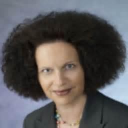 Dina Wolters  Rechtsanwältin, Fachanwältin Für