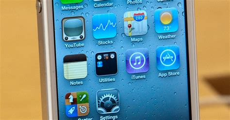 how to tell which iphone i how to tell what of iphone you ehow uk