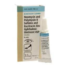 eye ointment for cats antibiotic eye ointment b n p vetrxdirect 3