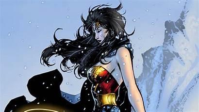 Wonder Woman Desktop Wallpapers Backgrounds Computer Background