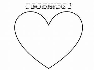 search results for heart shaped writing template With heart shaped writing template