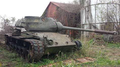 For Sale Ebay by Tank For Sale On Ebay Some Assembly Required