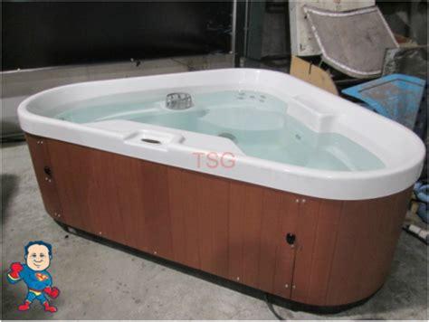Ee  Keys Ee    Ee  Backyard Ee   Hot Tub Outdoor Goods