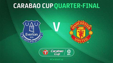 Carabao Cup Draw : Arsenal Carabao Cup Fixtures ...