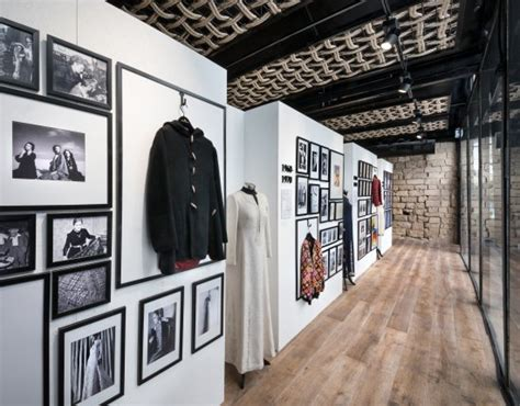 Couture House In Tel Aviv by Maskit Fashion House Tel Aviv Israel Top Tips Before