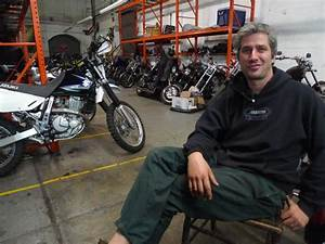 Garage Moto Nantes : motorcycle garage and repair shop being forced out of gowanus space gowanus new york dnainfo ~ Medecine-chirurgie-esthetiques.com Avis de Voitures