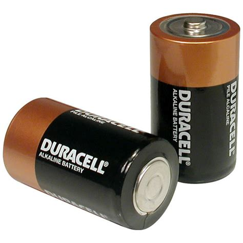 hearing protection maxiaids duracell 2 d batteries