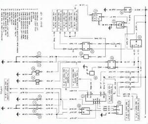 Bmw E70 Stereo Wiring Diagram