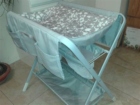 Klappbarer Wickeltisch Ikea by Ikea Spoling Folding Changing Table For Sale In Clonskeagh