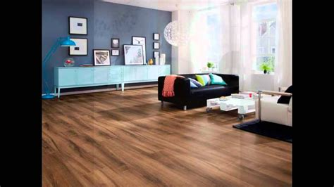 Ceramic Tile Flooring Ideas Living Room Ceramic Tile Wood