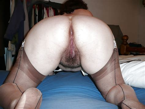 Bend Those Big Hairy Pussies Over 59 Pics Xhamster