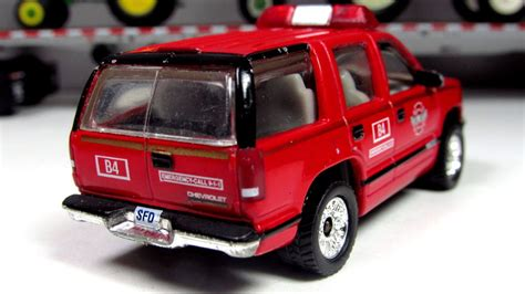 matchbox chevy image gallery matchbox chevrolet tahoe