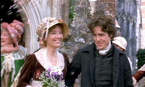 Sense And Sensibility 1995  Jane Austen's World