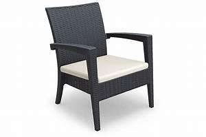 Outdoor Lounge Sessel : siesta outdoor furniture angebote online finden und preise vergleichen bei i dex ~ Sanjose-hotels-ca.com Haus und Dekorationen