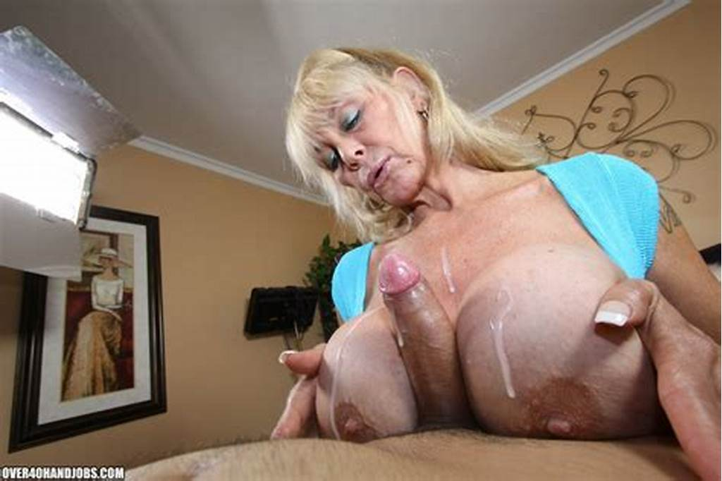 #Shelly #The #Burbank #Bomber #Mature #Handjob #From #Shelly