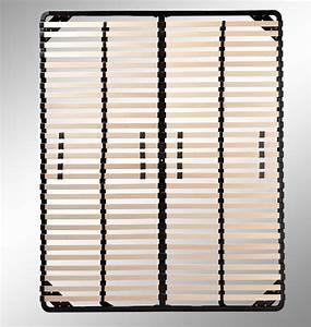 Matratze 140x200 Preisvergleich : preisvergleich matratze lattenrost 140x200 cm lattenrahmen f r alle matratzen gute ware zum ~ Markanthonyermac.com Haus und Dekorationen