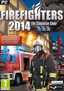Firefighters 2014 Free Download Full Version Pc Game Setup