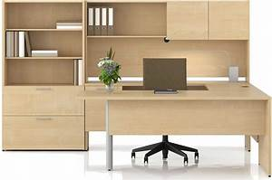 Cleveland Office Furniture Review