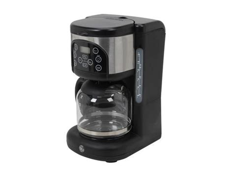 Shop ge at the amazon coffee, tea, & espresso store. Ge Coffee Percolator Replacement Parts   Reviewmotors.co